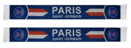 Paris Saint-Germain sjaal