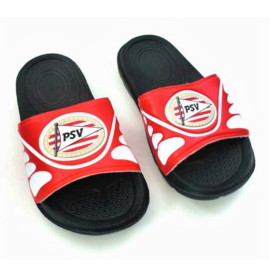 PSV slippers, maat 30