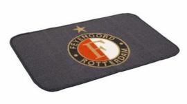 Feyenoord karpet / deurmat