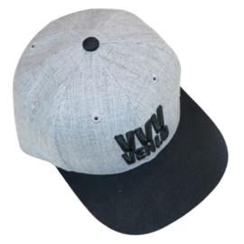 VVV cap / pet