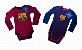 FC Barcelona rompers