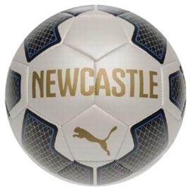 Newcastle United voetbal