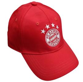 Bayern München cap / pet
