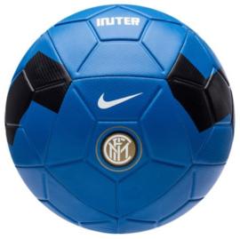 Inter Milan voetbal