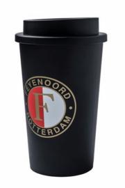 Feyenoord reisbeker