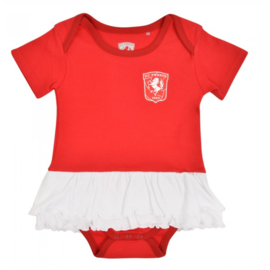 FC Twente romper tutu