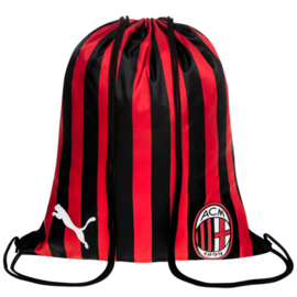 AC Milan gymtas / zwemtas