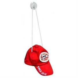 PSV mini cap