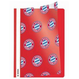 Bayern München snelhechters