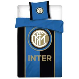 Inter Milan dekbedovertrek