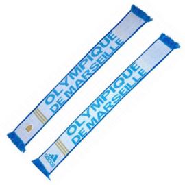 Olympique Marseille sjaal