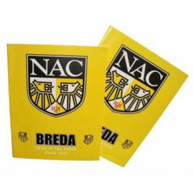 NAC schriften A5
