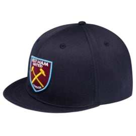 West Ham United cap / pet