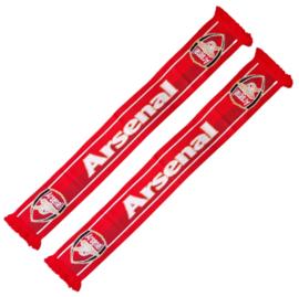 Arsenal sjaal