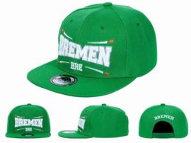 Werder Bremen cap / pet