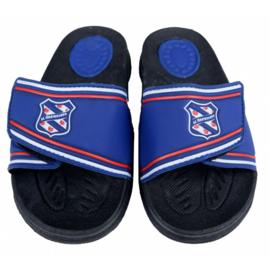 SC Heerenveen slippers