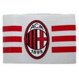 AC Milan aanvoerdersband