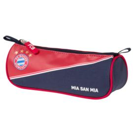 Bayern München etui