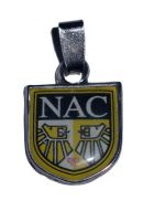 NAC hanger
