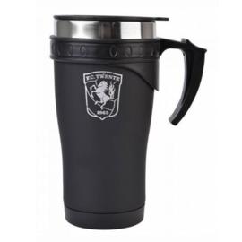 FC Twente koffiebeker
