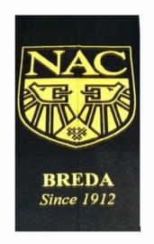 NAC badlaken / strandlaken