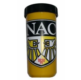 NAC drinkbeker