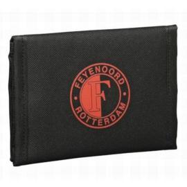 Feyenoord portemonnee