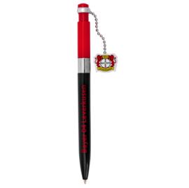 Bayer Leverkusen pen