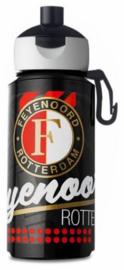 Feyenoord pop-up beker