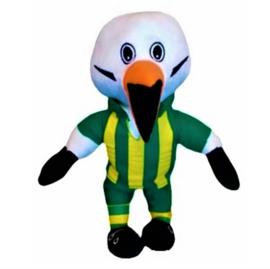 ADO Den Haag knuffel Storky