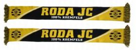 Roda JC sjaal