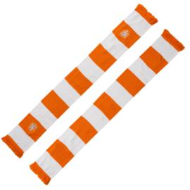Nederlands elftal sjaal