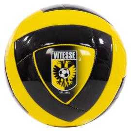 Vitesse voetbal