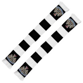 Newcastle United sjaal