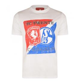 FC Twente t-shirt