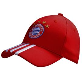 Bayern München cap / pet junior