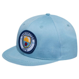 Manchester City cap / pet