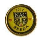 NAC pin