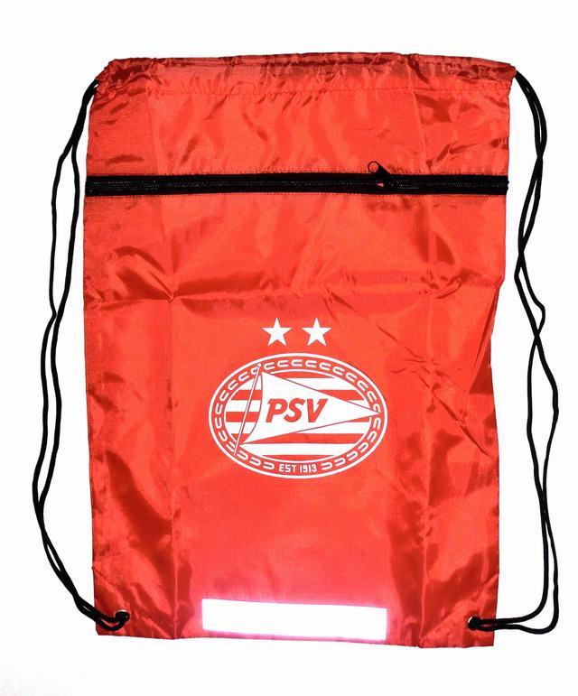 PSV gymtas / zwemtas