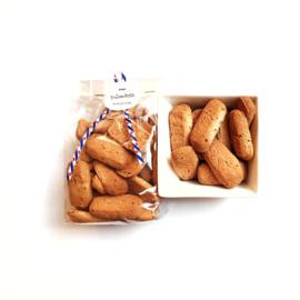 Friese  Dûmkes  groot .