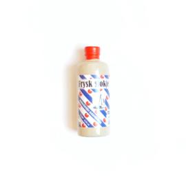Frysk Slokje, klein kruikje  , 200 ml.