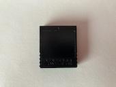 Memory card zwart origineel