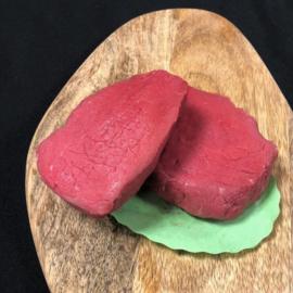 Kogel biefstuk