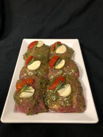 Lams biefstuk