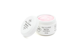 PNS Poly AcrylGel DeLuxe Natural Pink 5ml