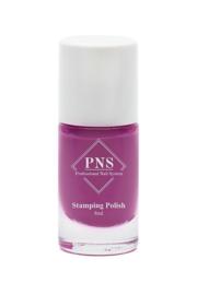 PNS Stamping Polish No.23