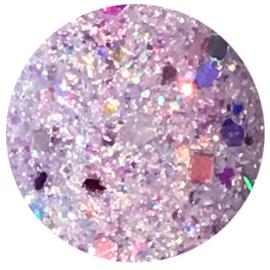 Diamondline Shades of Berries Grape