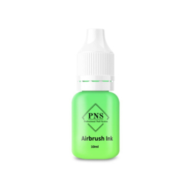 PNS Airbrush Ink 30
