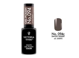 Victoria Vynn™ Salon Gel Polish Color 094 - 8 ml. - Smoky Desert