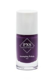 PNS Stamping Polish No.15